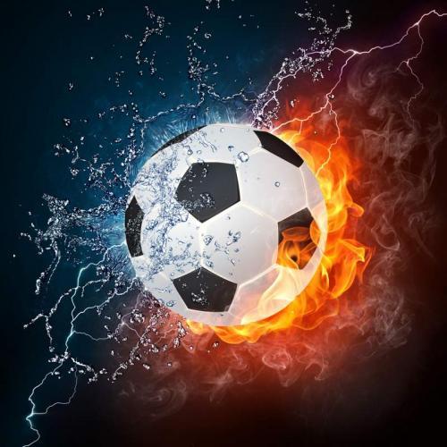 Спорт 5721