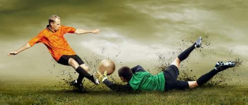Спорт 5729