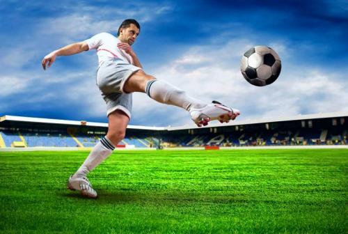 Спорт 5742