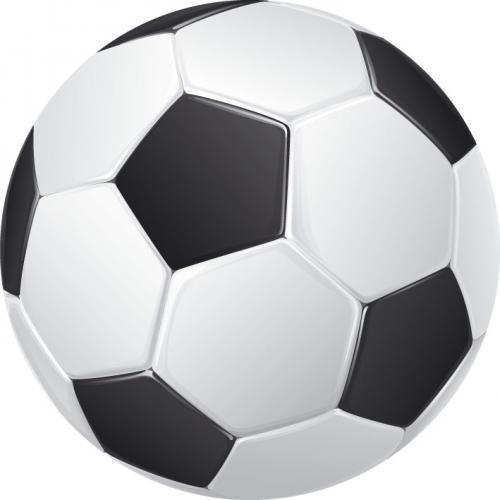 Спорт 8910