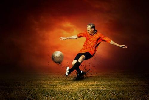 Спорт 9866