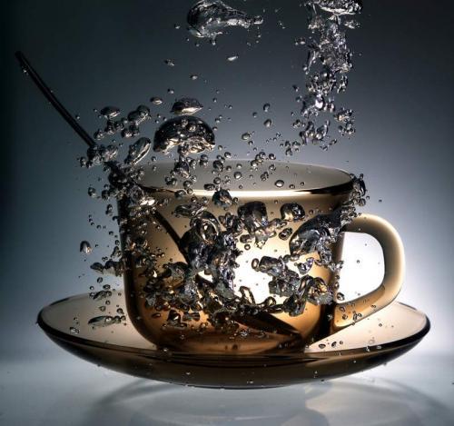 Чай 4861