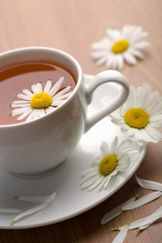 Чай 4890