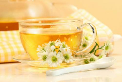 Чай 4894