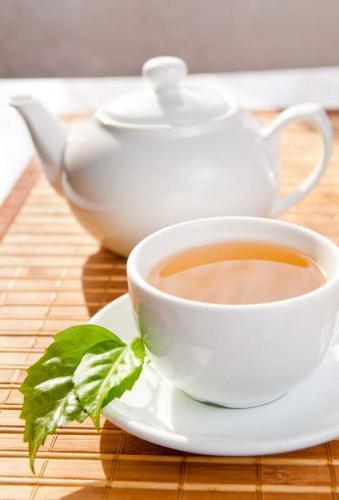 Чай 4895