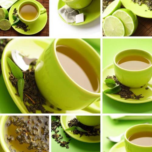 Чай 4897