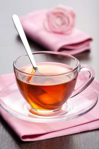 Чай 4899