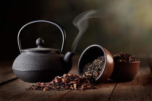 Чай 9991
