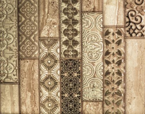 Текстуры 20035