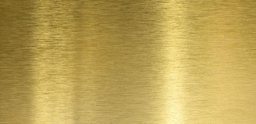 Текстуры 4150