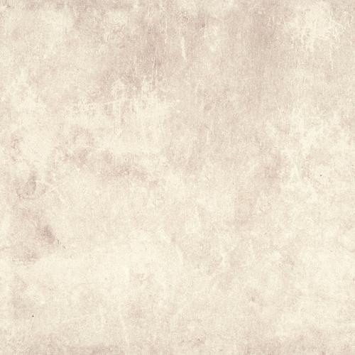 Текстуры 4743