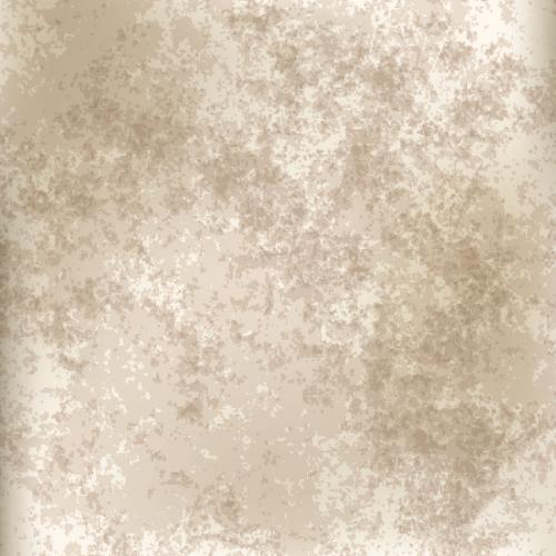 Текстуры 4744
