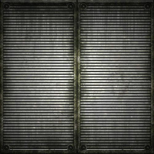 Текстуры 5692