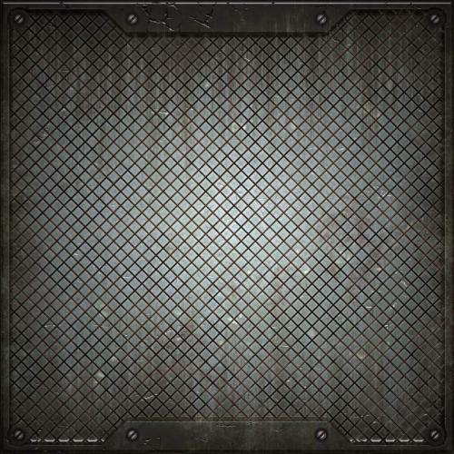 Текстуры 5696