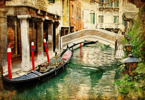Венеция 1159