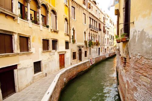 Венеция 2792