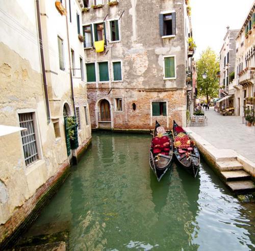 Венеция 2793