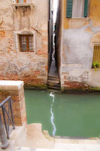 Венеция 2794