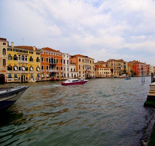 Венеция 2795