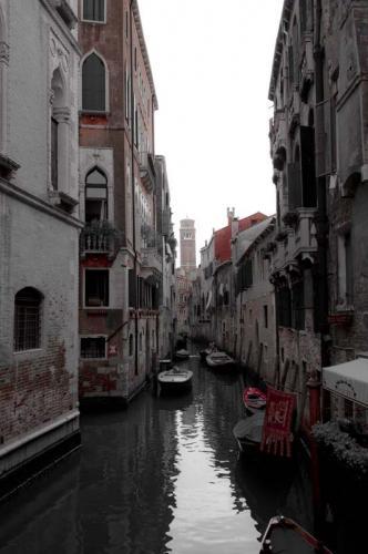 Венеция 2797