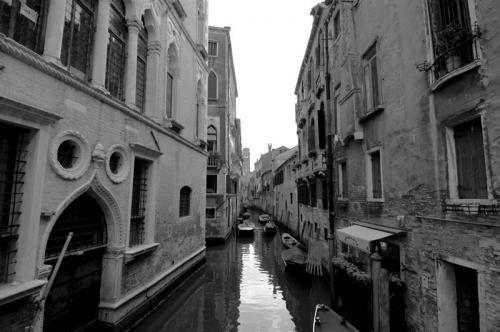 Венеция 2798