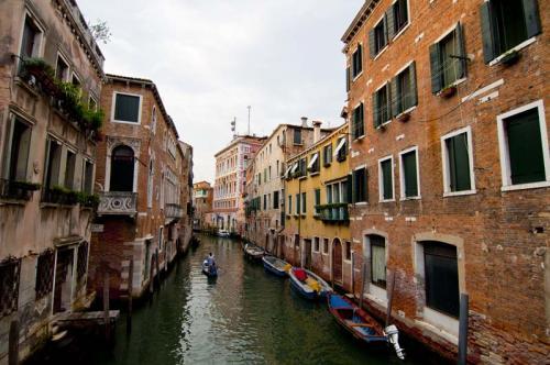 Венеция 2799