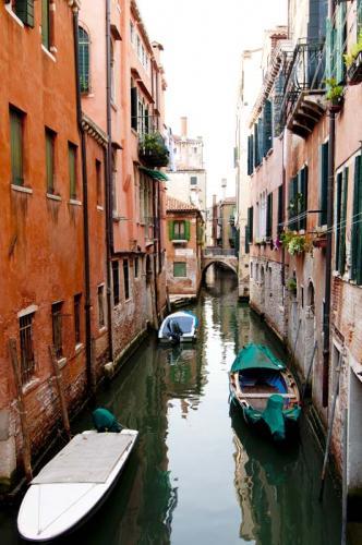 Венеция 2800