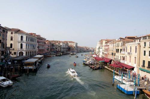 Венеция 2805