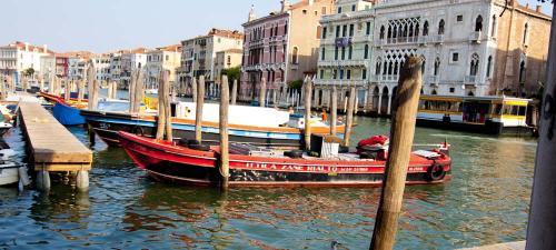 Венеция 2806
