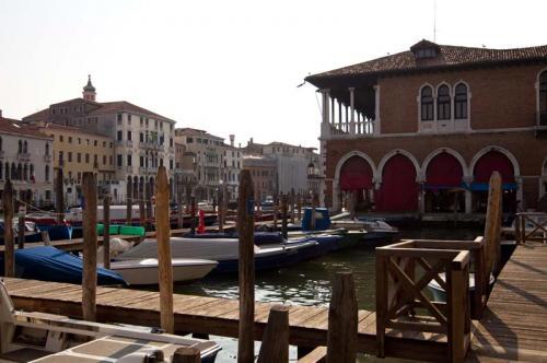 Венеция 2808