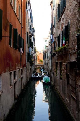 Венеция 2809