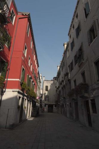 Венеция 2810
