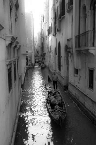 Венеция 2811