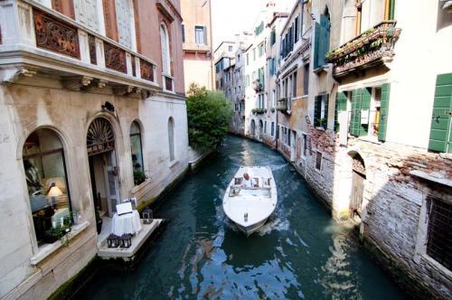 Венеция 2812