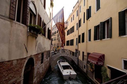 Венеция 2813
