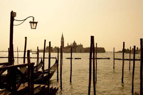 Венеция 2815