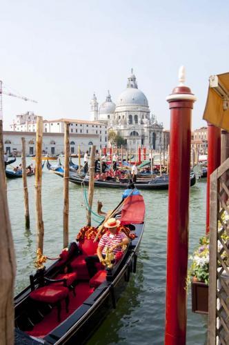 Венеция 2816