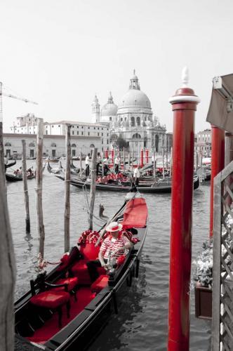 Венеция 2817
