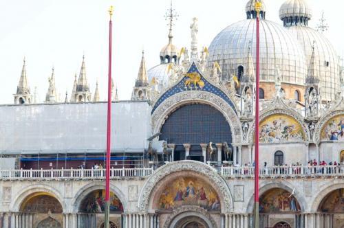 Венеция 2818