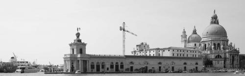 Венеция 2819