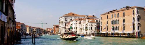 Венеция 2820