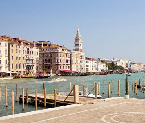 Венеция 2821