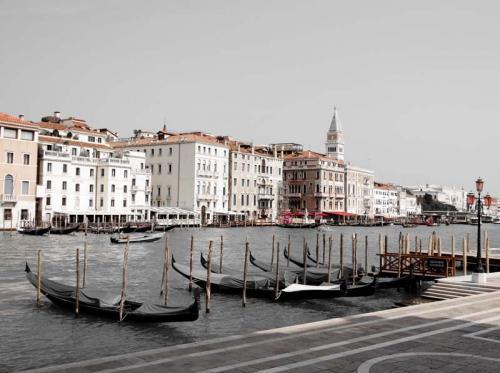 Венеция 2822
