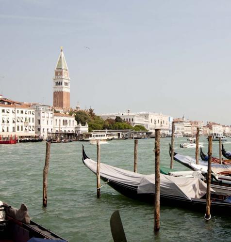 Венеция 2823