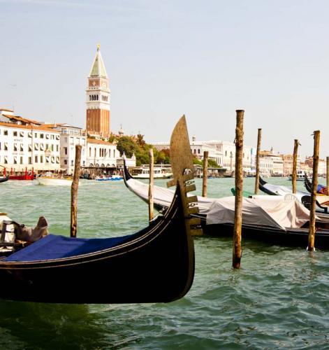 Венеция 2824