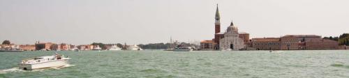 Венеция 2825