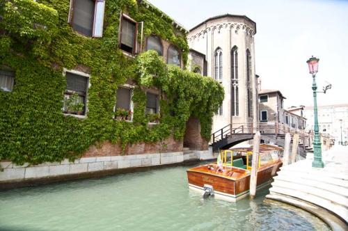 Венеция 2828