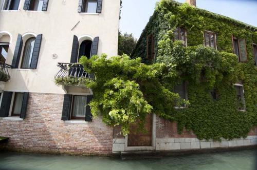 Венеция 2829