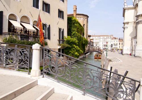 Венеция 2831