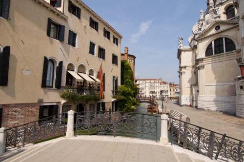 Венеция 2832